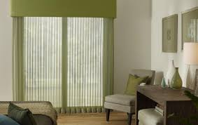 Short Curtain Panels by Curtains Astounding Chocolate Brown Sheer Curtain Panels Likable