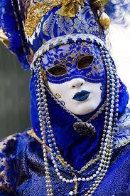 carnevale masks 34 best world masks images on masks masquerade masks