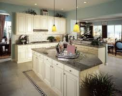 Classic Kitchen Backsplash Kitchen Camellia Court Classic Kitchen Features White Kitchen