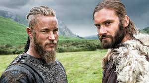 why did ragnor cut his hair 5 things you need to know about vikings season 3 ign