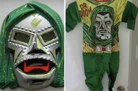 Kato Halloween Costume 17 Creepy Halloween Costumes Prices Scare