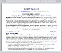 traditional resume template plain text resume template fungram co
