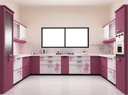 kitchen islands fabulous best l shaped kitchen layout layouts