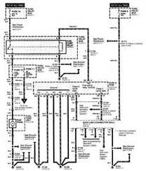 wiring diagram for 2003 honda civic u2013 the wiring diagram