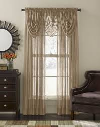 Living Room Curtain Ideas And Tips For Interior Design Best Home - Interior design ideas curtains