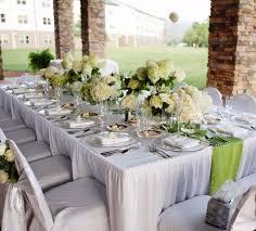 wedding venues in roanoke va 78 best virginia wedding venues images on wedding