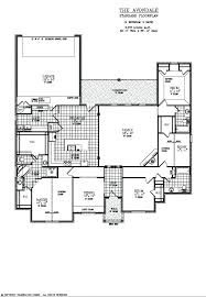 fancy house floor plans fancy house floor plans 4 home plans with photos kerala