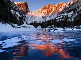 Colorado Nature Activities images Denver colorado winter mountain adventures beyond skiing the down lo jpg