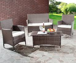Patio Furniture In San Diego Used Patio Furniture For Sale San Diego Home Design Ideas