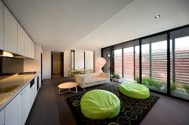 hue apartments by jackson clements burrows