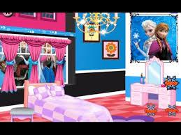 Frozen Room Decor Frozen Room Decor Decorate Anna U0026 Elsa U0027s Frozen Room Kids Play