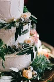 aaron u0026 bianca wattle park chalet melbourne wedding