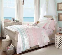Pottery Barn Kids Metairie Pottery Barn Kids Home Facebook