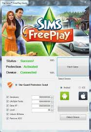 the sims freeplay apk free sims freeplay hack android ios 2016 tool with