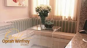 home design fairfield nj an award winning home design that wows nate berkus the oprah