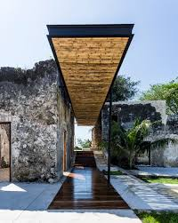 David Small Designs by 3 Star Hotel Case Study Pdf Niop Hacienda As Arquitectura R79