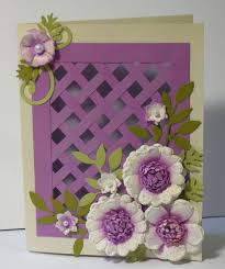 card ideas for eid greetings creativecollections