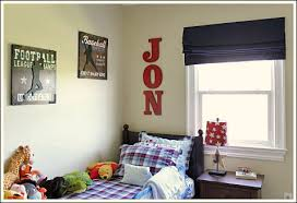 boys bedroom ideas to help you create a fun room for your little guy