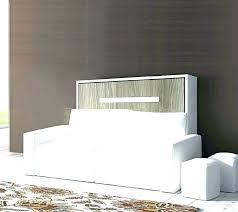 lit escamotable canapé armoire lit avec canape armoire lit canape pas cher lit armoire