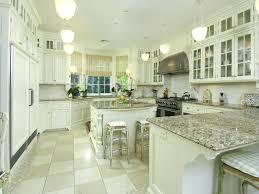 best antique white paint color for kitchen cabinets best benjamin