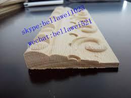 wooden ornamental mouldings view mouldings zhenhua product