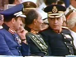 نبذه عن رجل عظيم كان سيصبح رئيس لمصر. Images?q=tbn:ANd9GcSXz08RTJyhNfyq-av67ncsg2CFdpvppyg8vDCy6IO3mLzeq9yy
