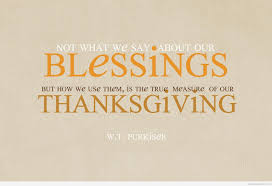 mark twain thanksgiving quotes genius quotes part 909