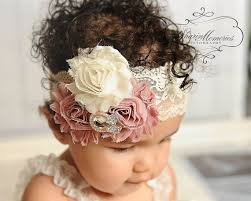 baby girl hair accessories baby headbandhair accessories for babiesbaby girl headband