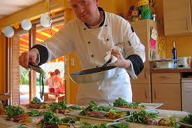 cours de cuisine bethune cours de cuisine chez le culinaire à auchy les mines 62 wonderbox