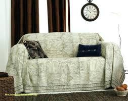 jete de canape jetee de canape jete grande taille 1020 x 806 size beige gris