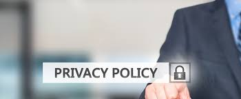 privacy policy telehouse