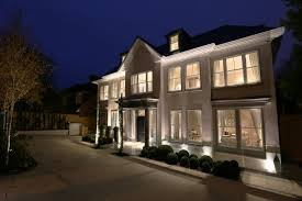 front of house lighting ideas front door lighting ideas and products john cullen lighting