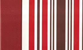 Red And White Striped Awning Pvc Awning Fabric Blue White Stripe For Shade Buy Awning Fabric