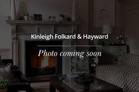 1 Bedroom Flat To Rent In Wandsworth 1 Bed Flats To Rent In Wandsworth London Latest Apartments