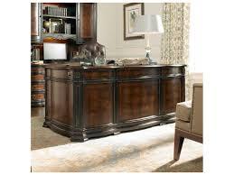 executive desk with file drawers top 34 top notch hooker furniture dealers kidney desk horizontal