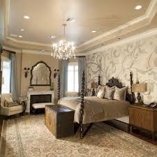 Transitional Sofas Furniture Bedroom Wallpaper High Resolution Transitional Interior Design