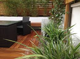 small family garden design garden design in bristol iron butterfly design