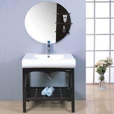 28 Bathroom Vanity With Sink 28 Bathroom Vanity With Sink Nrc Bathroom
