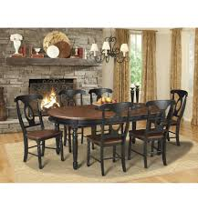 british cottage dining collection simply woods furniture