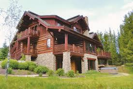 spanish peaks homestead cabin 2 natural retreats