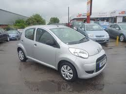 the lexus yorkshire challenge used citroen c1 cars for sale in york north yorkshire motors co uk