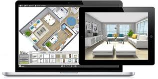 Home Designer RoomSketcher - Home designer