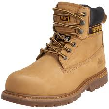 buy boots shoes caterpillar graft boots black caterpillar holton s work and