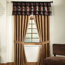 Bedroom Valances For Windows by Buy Bedroom Valances For Windows From Bed Bath U0026 Beyond