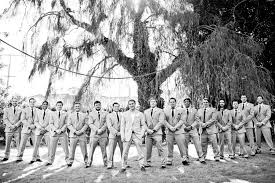san diego wedding planners coronado wedding planner san diego destination wedding planner