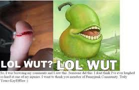 Multiple Picture Meme - tomato soup two the meme