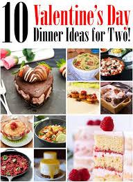 Kitchen Dinner Ideas Valentines Archives Lord Byron U0027s Kitchen