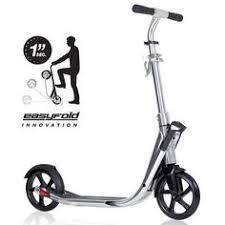 amazon black friday deals for sidewalker kickstart micro sidewalker push bike 229 00 kick scooters