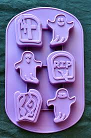 84 best silicone cake mold images on pinterest cake mold
