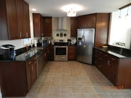 kitchen cabinets anaheim lovely kitchen cabinets anaheim ca bright lights big color